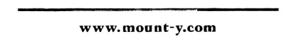 www.mount-y.com